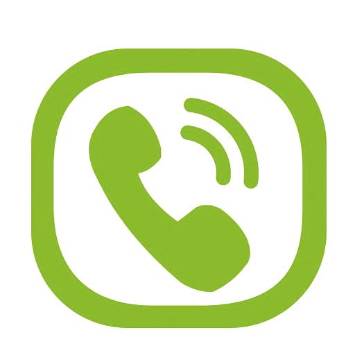 Kết quả hình ảnh cho phone symbol
